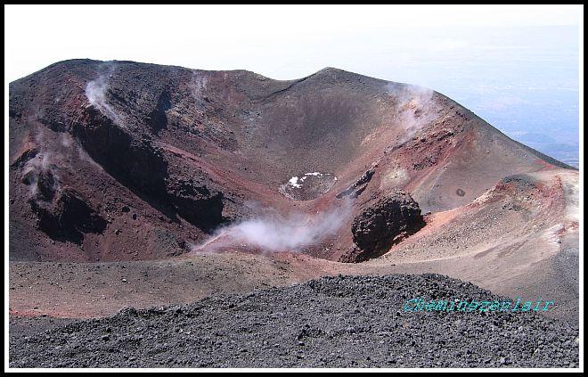 Etna 5