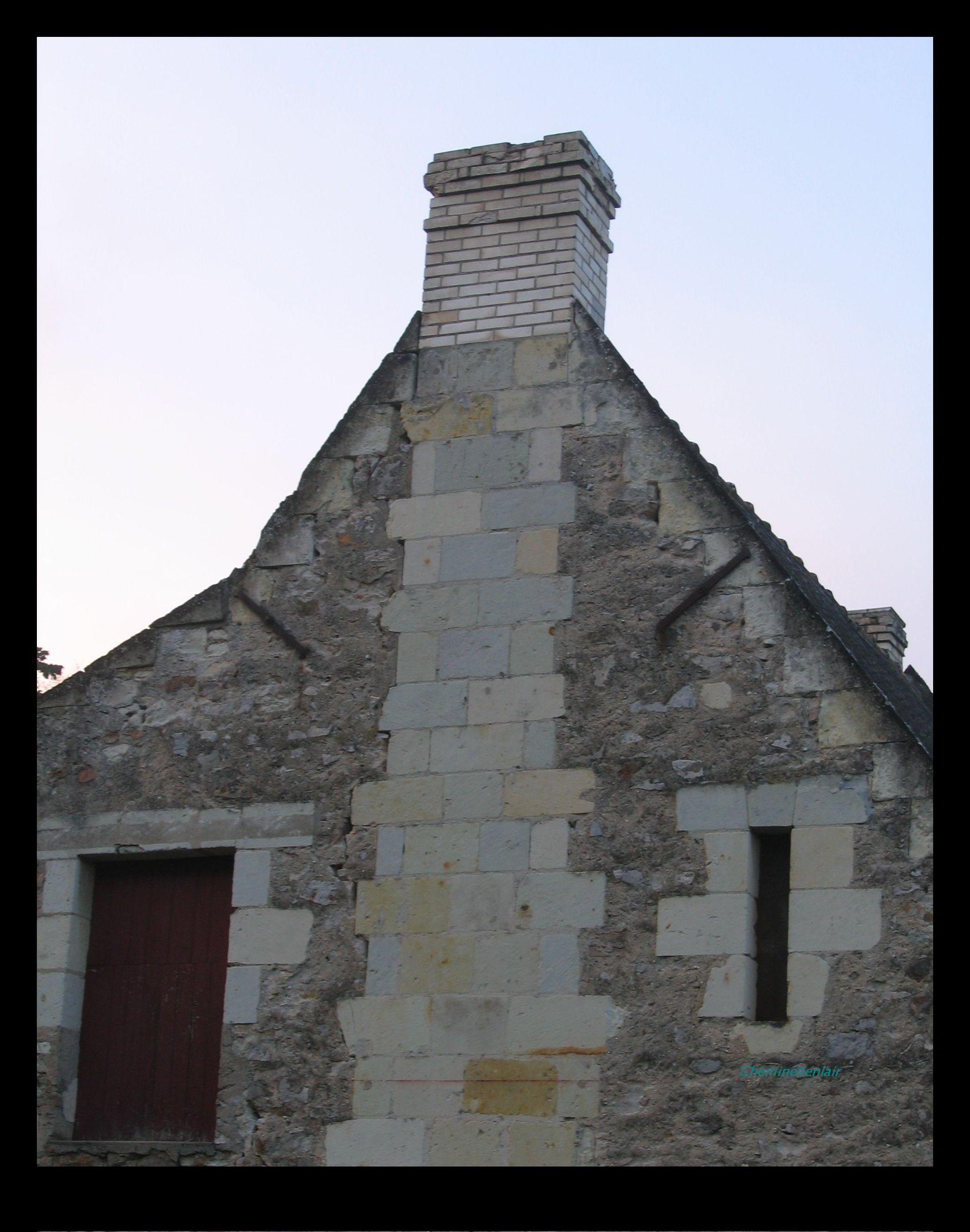 facade-tuffeau-2.jpg
